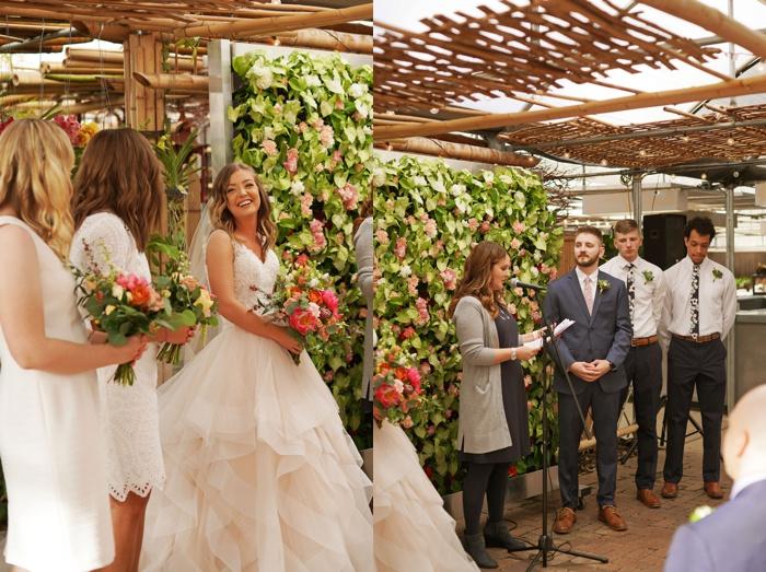 Cactus_and_Tropicals_Wedding_Salt-Lake_City_Utah_Photographer_0036.jpg