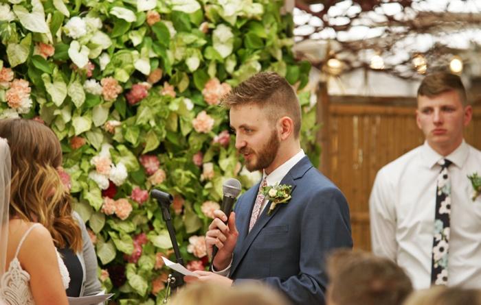 Cactus_and_Tropicals_Wedding_Salt-Lake_City_Utah_Photographer_0038.jpg