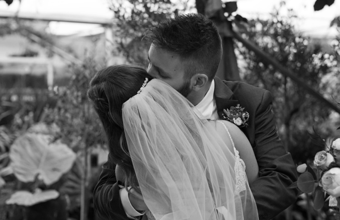 Cactus_and_Tropicals_Wedding_Salt-Lake_City_Utah_Photographer_0041.jpg