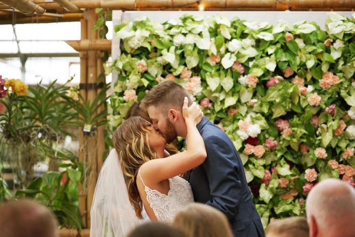 Cactus_and_Tropicals_Wedding_Salt-Lake_City_Utah_Photographer_0040.jpg