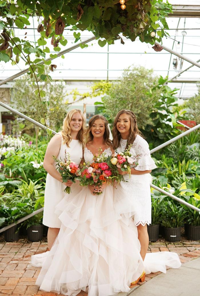 Cactus_and_Tropicals_Wedding_Salt-Lake_City_Utah_Photographer_0043.jpg