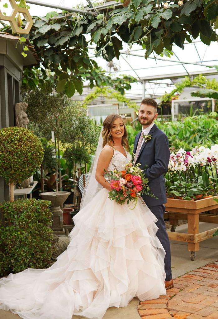 Cactus_and_Tropicals_Wedding_Salt-Lake_City_Utah_Photographer_0047.jpg