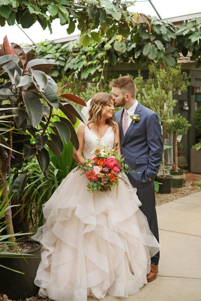 Cactus_and_Tropicals_Wedding_Salt-Lake_City_Utah_Photographer_0049.jpg