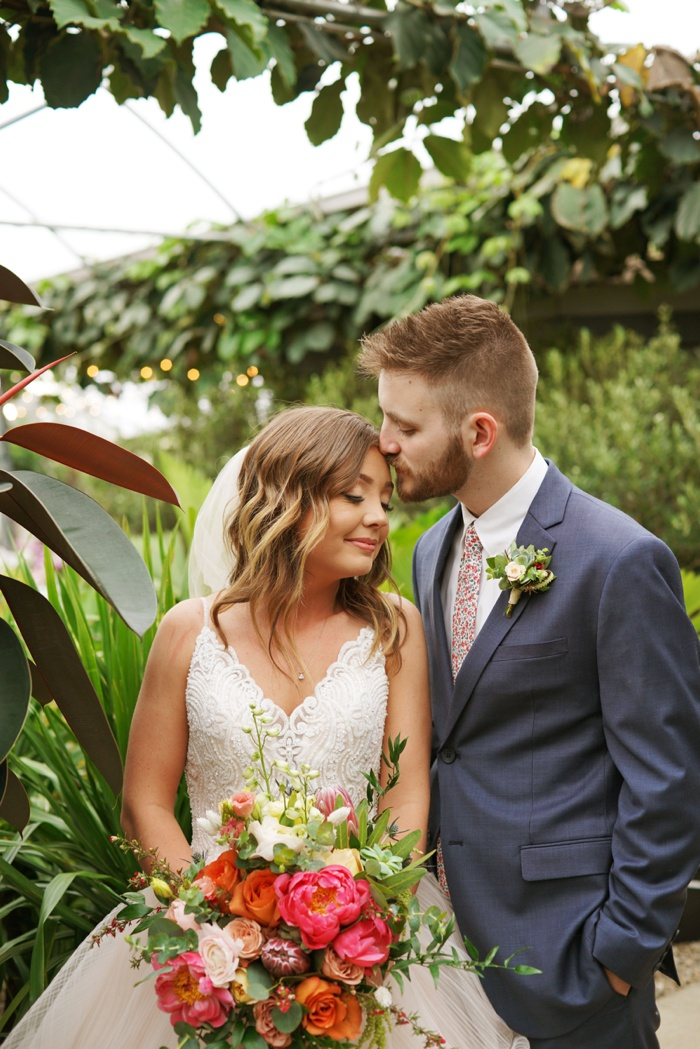Cactus_and_Tropicals_Wedding_Salt-Lake_City_Utah_Photographer_0050.jpg