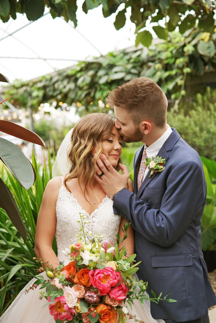 Cactus_and_Tropicals_Wedding_Salt-Lake_City_Utah_Photographer_0051.jpg