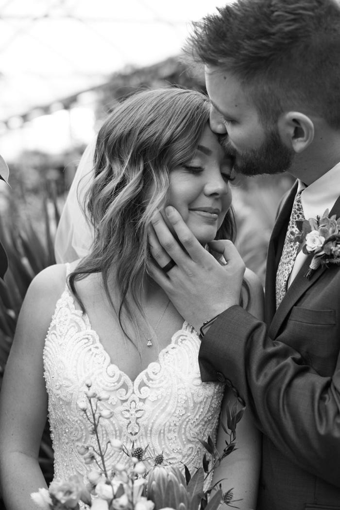 Cactus_and_Tropicals_Wedding_Salt-Lake_City_Utah_Photographer_0052.jpg