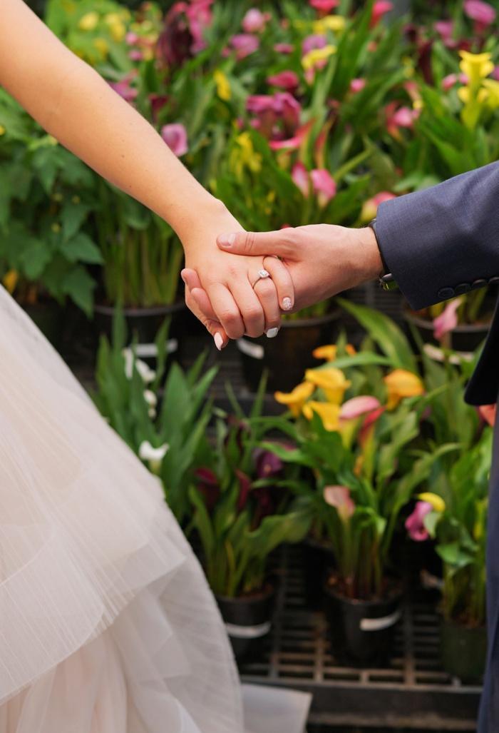 Cactus_and_Tropicals_Wedding_Salt-Lake_City_Utah_Photographer_0053.jpg