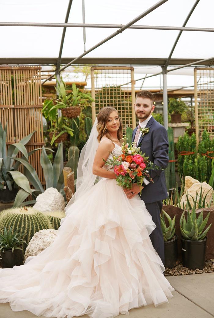 Cactus_and_Tropicals_Wedding_Salt-Lake_City_Utah_Photographer_0055.jpg