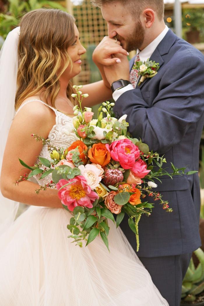 Cactus_and_Tropicals_Wedding_Salt-Lake_City_Utah_Photographer_0056.jpg