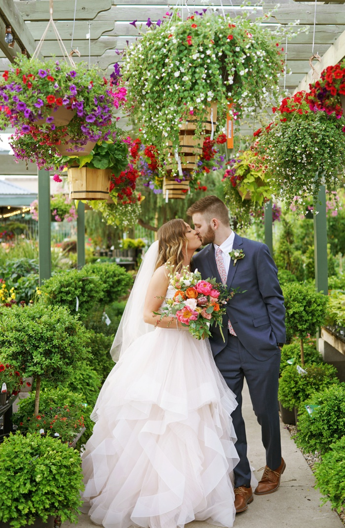 Cactus_and_Tropicals_Wedding_Salt-Lake_City_Utah_Photographer_0057.jpg