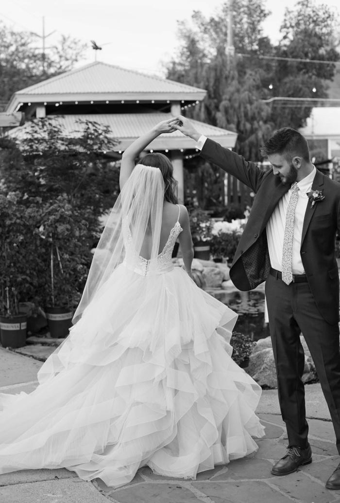 Cactus_and_Tropicals_Wedding_Salt-Lake_City_Utah_Photographer_0058.jpg
