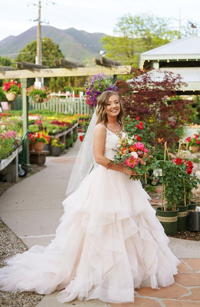 Cactus_and_Tropicals_Wedding_Salt-Lake_City_Utah_Photographer_0059.jpg
