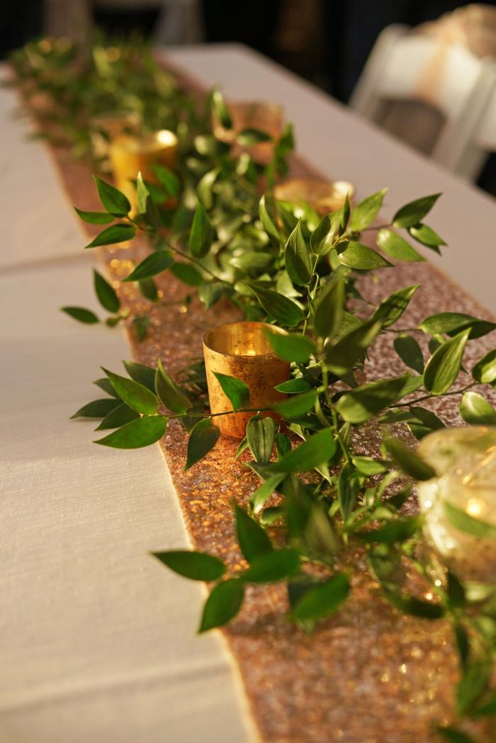 Cactus_and_Tropicals_Wedding_Salt-Lake_City_Utah_Photographer_0063.jpg