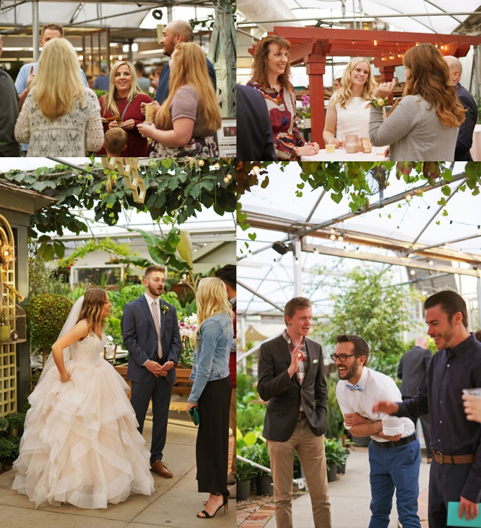 Cactus_and_Tropicals_Wedding_Salt-Lake_City_Utah_Photographer_0065.jpg