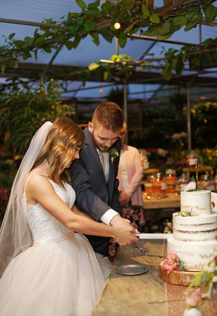 Cactus_and_Tropicals_Wedding_Salt-Lake_City_Utah_Photographer_0067.jpg