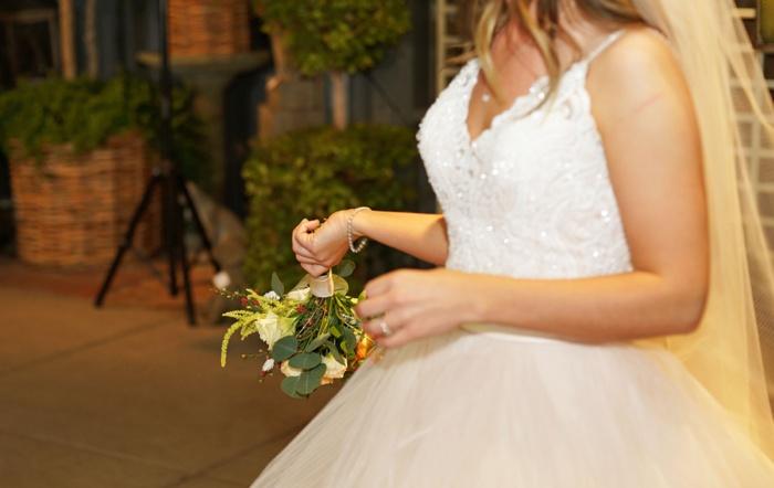 Cactus_and_Tropicals_Wedding_Salt-Lake_City_Utah_Photographer_0071.jpg