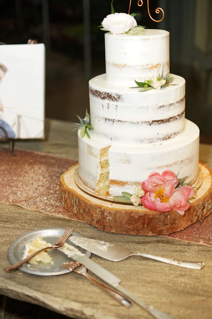 Cactus_and_Tropicals_Wedding_Salt-Lake_City_Utah_Photographer_0070.jpg