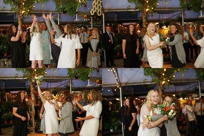 Cactus_and_Tropicals_Wedding_Salt-Lake_City_Utah_Photographer_0072.jpg