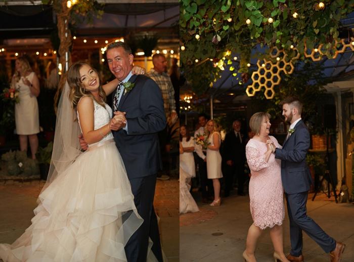 Cactus_and_Tropicals_Wedding_Salt-Lake_City_Utah_Photographer_0074.jpg