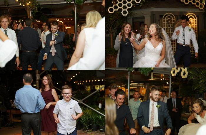 Cactus_and_Tropicals_Wedding_Salt-Lake_City_Utah_Photographer_0079.jpg