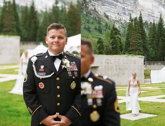Snowbird_Bridal_Session_Utah_Wedding_Photographer_0002.jpg
