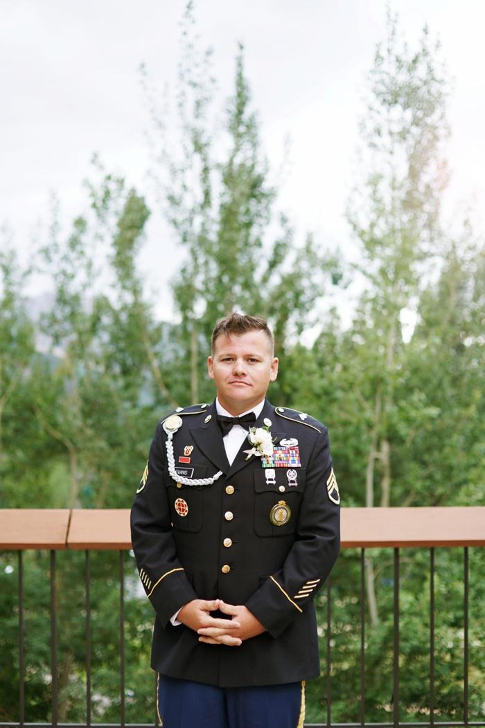 Snowbird_Bridal_Session_Utah_Wedding_Photographer_0001.jpg