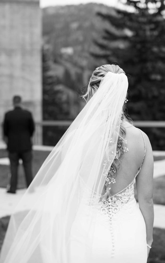 Snowbird_Bridal_Session_Utah_Wedding_Photographer_0003.jpg