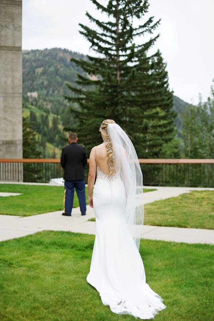 Snowbird_Bridal_Session_Utah_Wedding_Photographer_0004.jpg