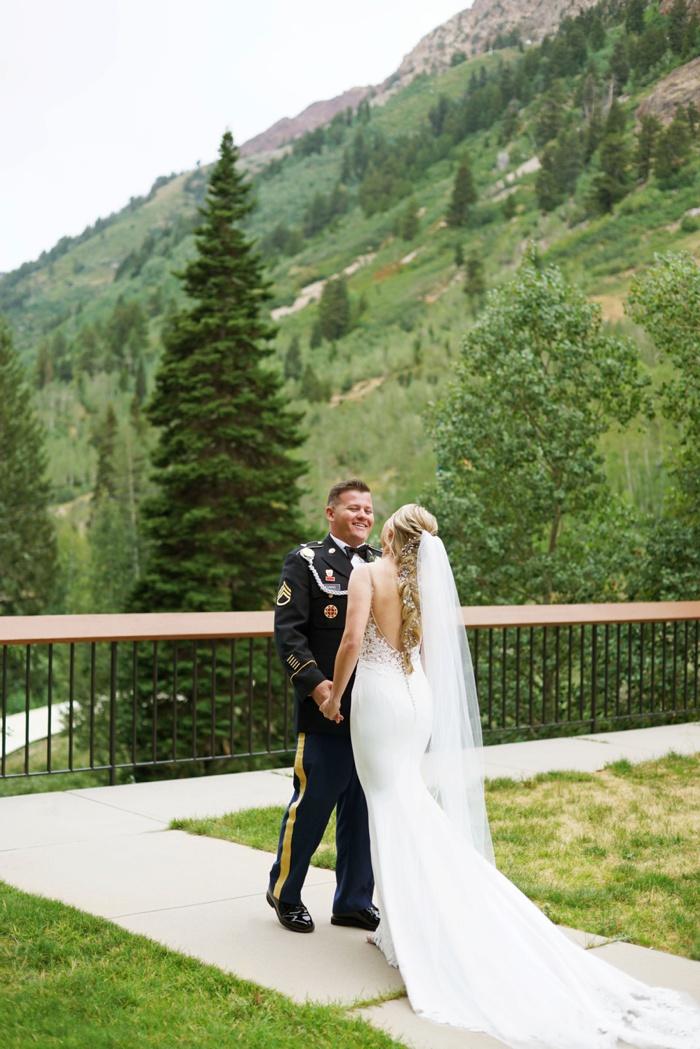 Snowbird_Bridal_Session_Utah_Wedding_Photographer_0005.jpg