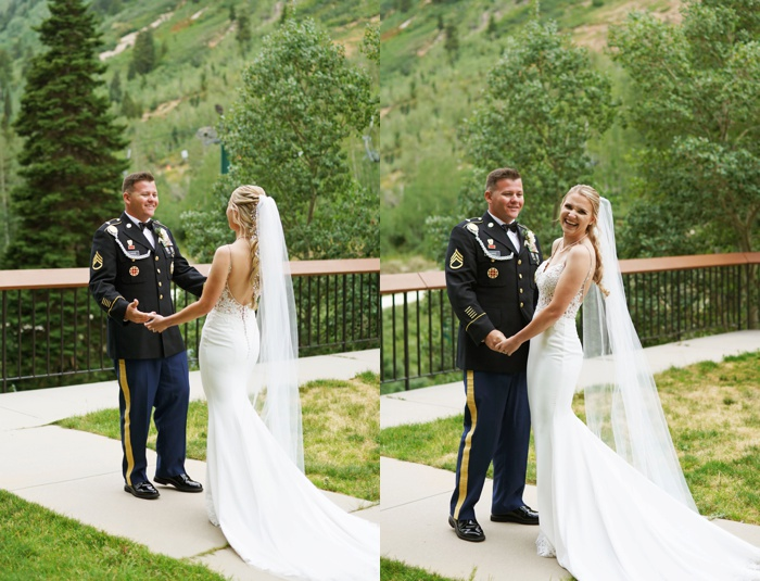 Snowbird_Bridal_Session_Utah_Wedding_Photographer_0006.jpg