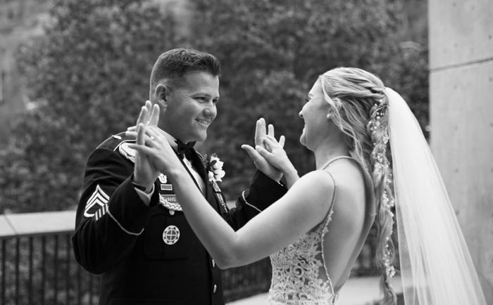 Snowbird_Bridal_Session_Utah_Wedding_Photographer_0007.jpg