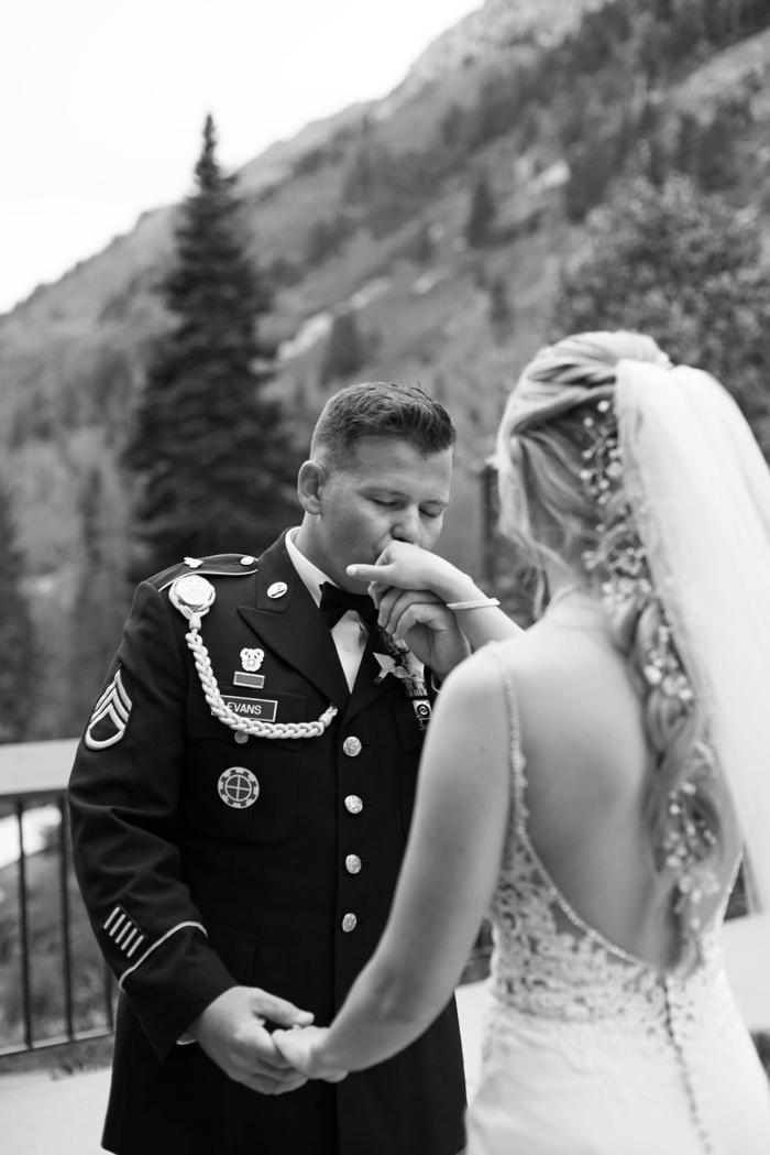 Snowbird_Bridal_Session_Utah_Wedding_Photographer_0008.jpg