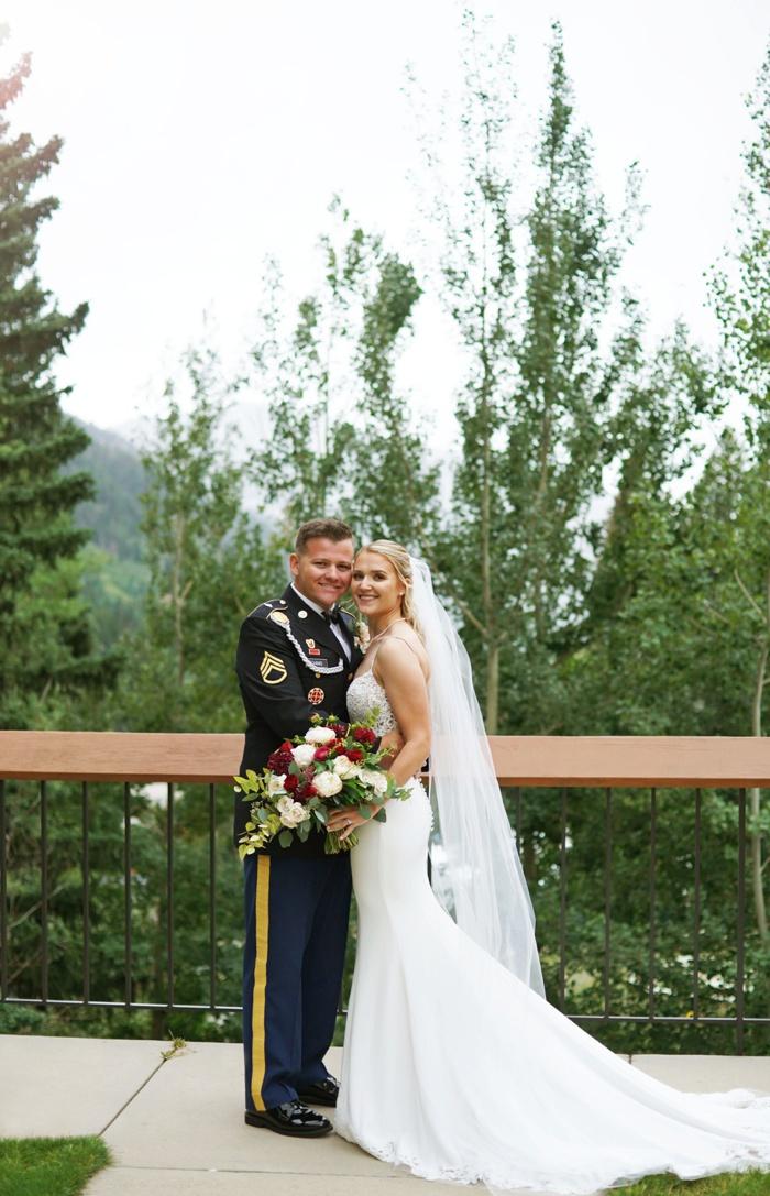 Snowbird_Bridal_Session_Utah_Wedding_Photographer_0009.jpg