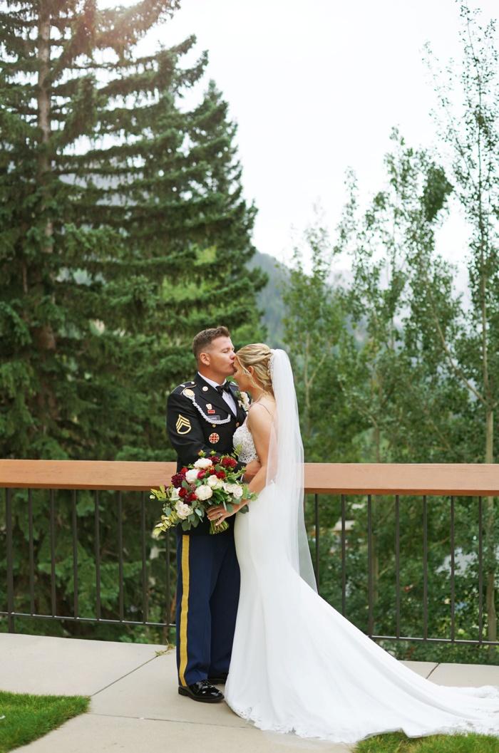 Snowbird_Bridal_Session_Utah_Wedding_Photographer_0010.jpg
