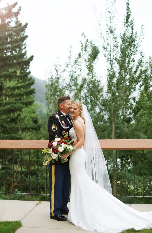 Snowbird_Bridal_Session_Utah_Wedding_Photographer_0011.jpg