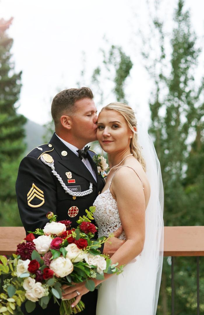 Snowbird_Bridal_Session_Utah_Wedding_Photographer_0012.jpg
