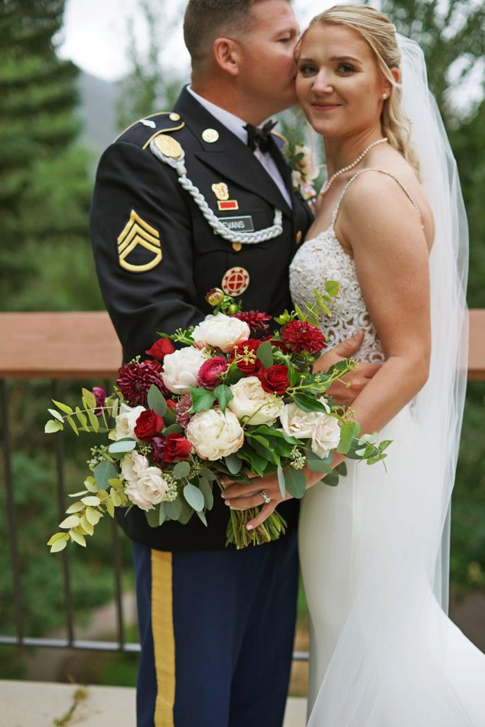 Snowbird_Bridal_Session_Utah_Wedding_Photographer_0013.jpg