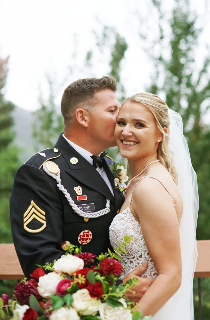 Snowbird_Bridal_Session_Utah_Wedding_Photographer_0014.jpg