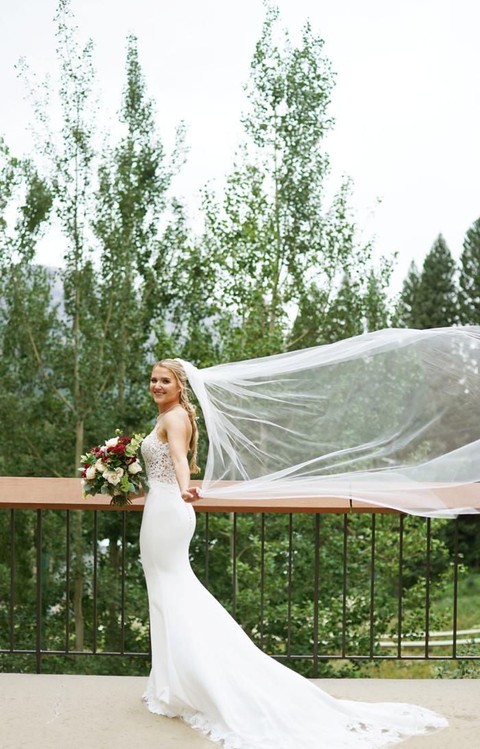 Snowbird_Bridal_Session_Utah_Wedding_Photographer_0017.jpg
