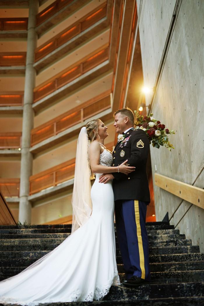Snowbird_Bridal_Session_Utah_Wedding_Photographer_0019.jpg