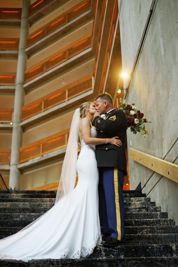 Snowbird_Bridal_Session_Utah_Wedding_Photographer_0020.jpg