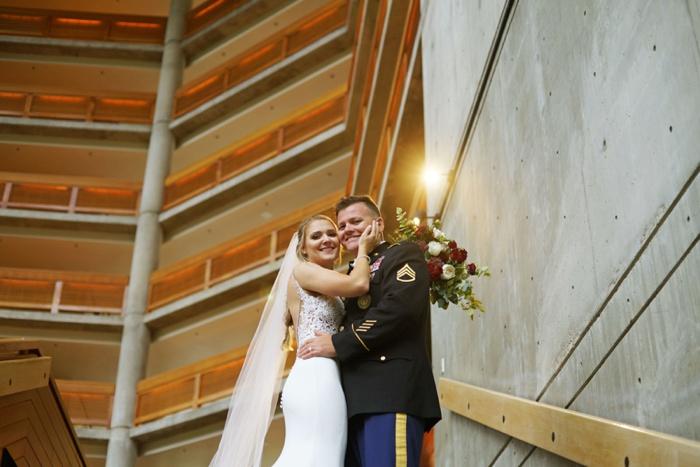 Snowbird_Bridal_Session_Utah_Wedding_Photographer_0021.jpg
