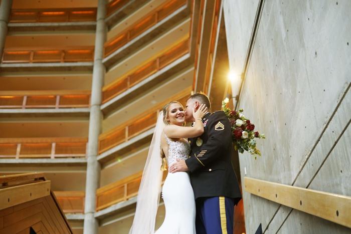 Snowbird_Bridal_Session_Utah_Wedding_Photographer_0022.jpg