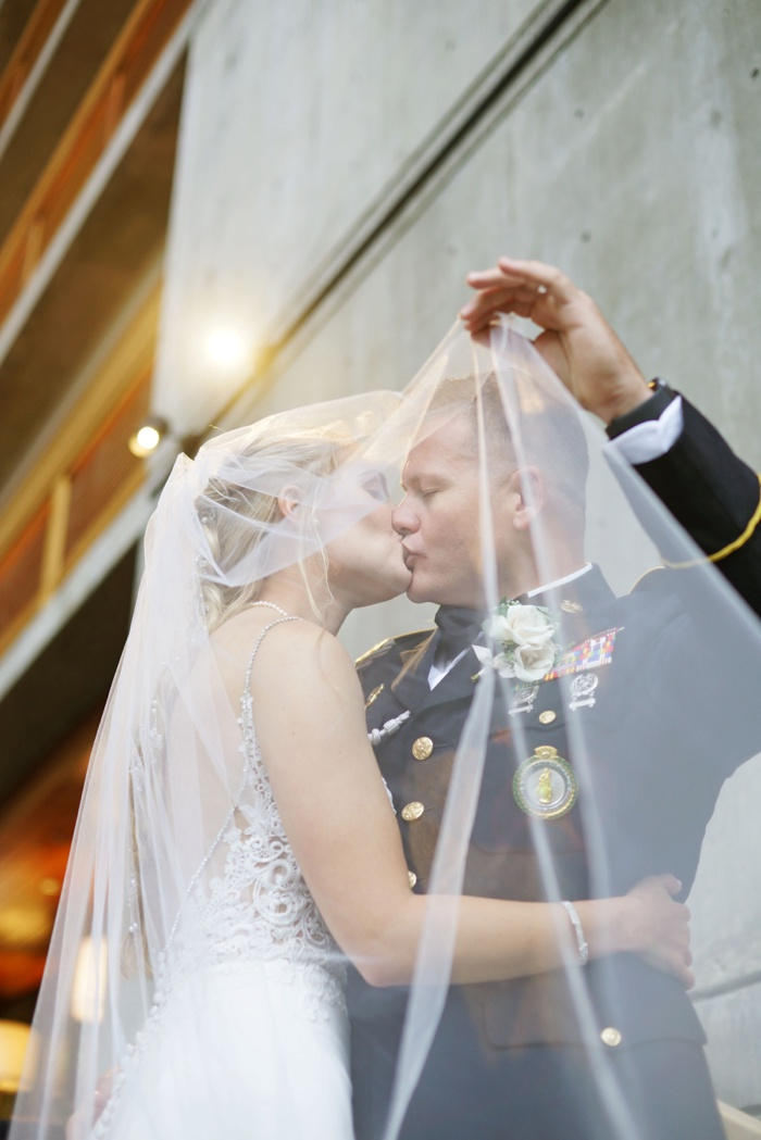 Snowbird_Bridal_Session_Utah_Wedding_Photographer_0024.jpg