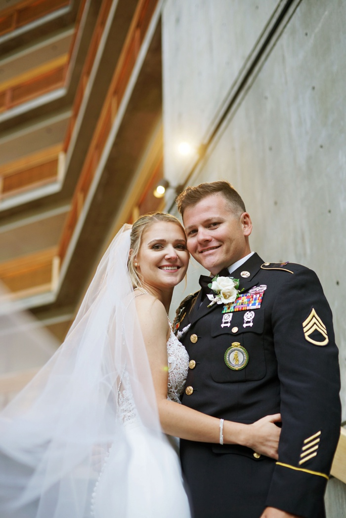 Snowbird_Bridal_Session_Utah_Wedding_Photographer_0025.jpg