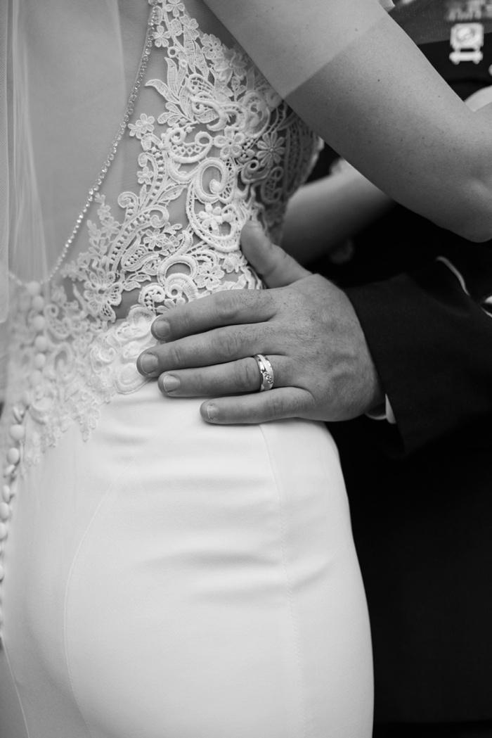 Snowbird_Bridal_Session_Utah_Wedding_Photographer_0026.jpg