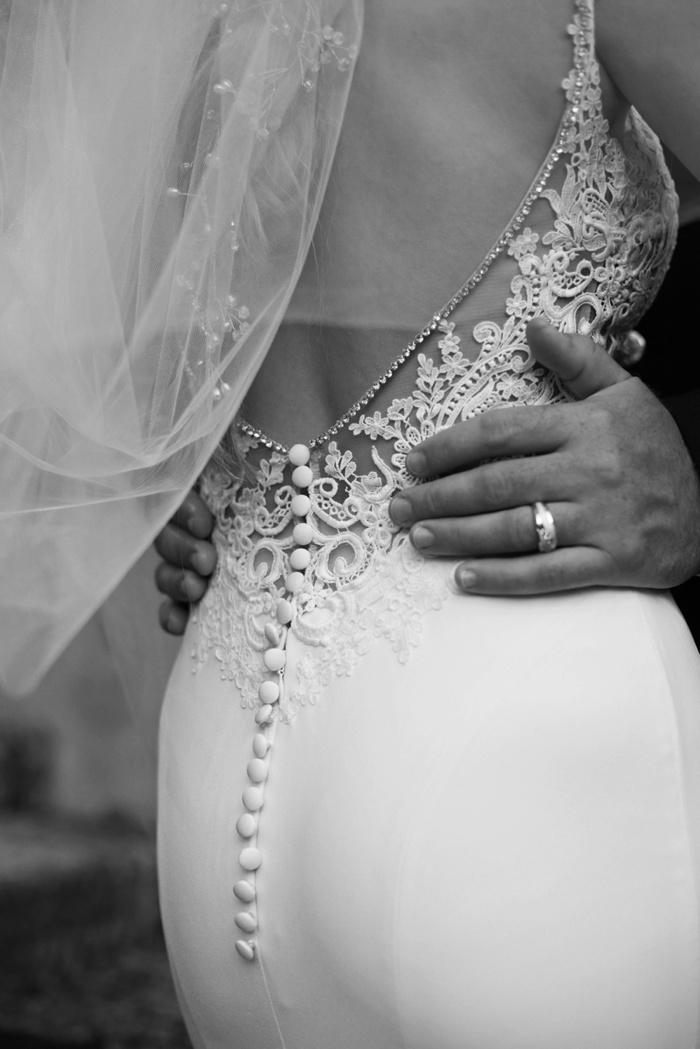 Snowbird_Bridal_Session_Utah_Wedding_Photographer_0027.jpg