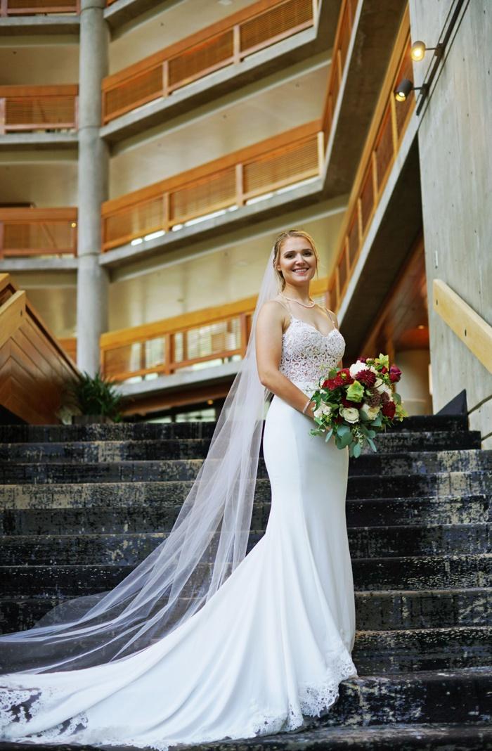 Snowbird_Bridal_Session_Utah_Wedding_Photographer_0028.jpg