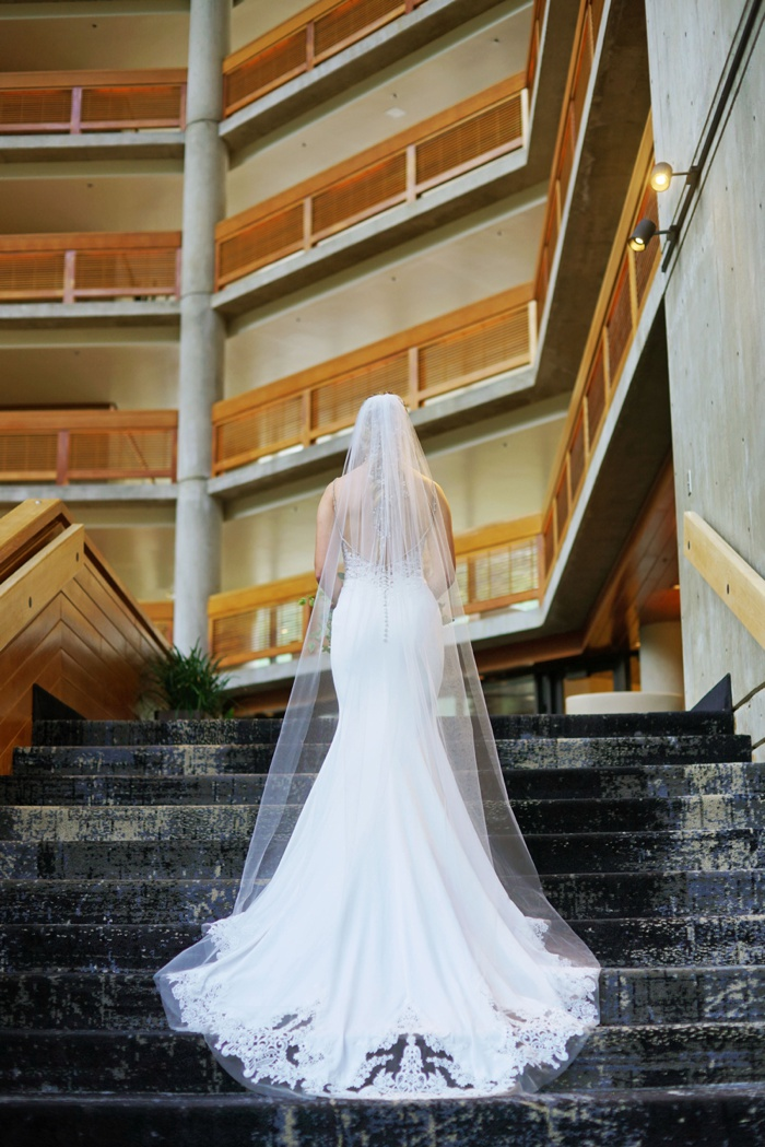 Snowbird_Bridal_Session_Utah_Wedding_Photographer_0029.jpg