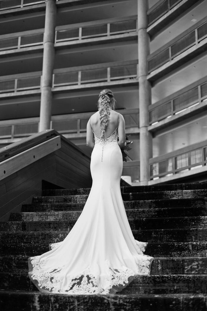 Snowbird_Bridal_Session_Utah_Wedding_Photographer_0030.jpg